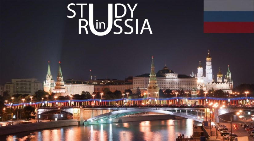 Study-in-Russia_Studymela-1